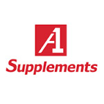 A1 Supplements Coupon Code & Review