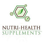 Nutri Health coupon