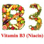 Vitamin B3 Coupon
