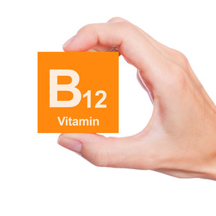 Vitamin B12 Coupon Code
