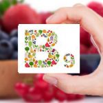 Vitamin B9 Coupon