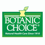 Botanic Choice Coupon Code