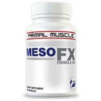 MesoFX