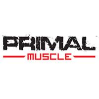 Primal Muscle promo code
