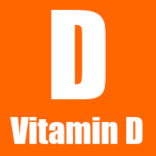 Vitamin D Coupon Code