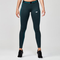 Myprotein Seamless Leggings review
