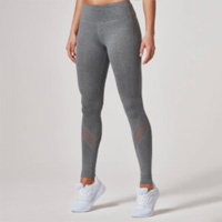 Myprotein leggings sale