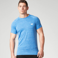 Myprotein man top coupon