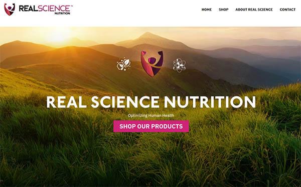 realscience.com review