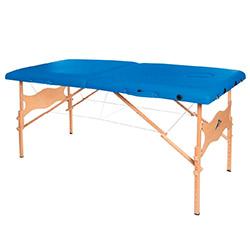 3B scientific Basic Portable Massage Table