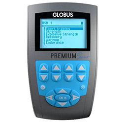 Globus Premium Sport Muscle Stimulator