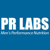 Pr labs Everyday male coupon code