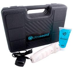 Portable Ultrasound Machine coupon