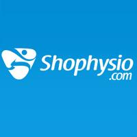 shophysio coupon code