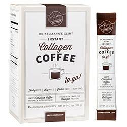 Dr Kellyann Collagen Coffee discount