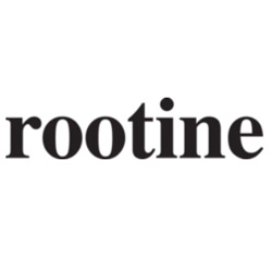 Rootine coupon code